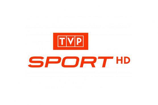 PGNiG Superliga na szklanym ekranie