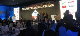 """PGNiG Superliga z tytułem """"Organizacji Sportowej Roku 2019"""""""