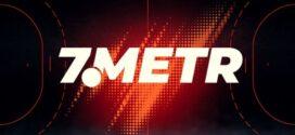 """Magazyn """"7. Metr"""": EURO 2020 kobiet za pasem"""