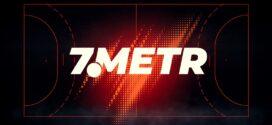 """Magazyn """"7. Metr"""" w TVP Sport – Monika Stachowska gościem programu"""