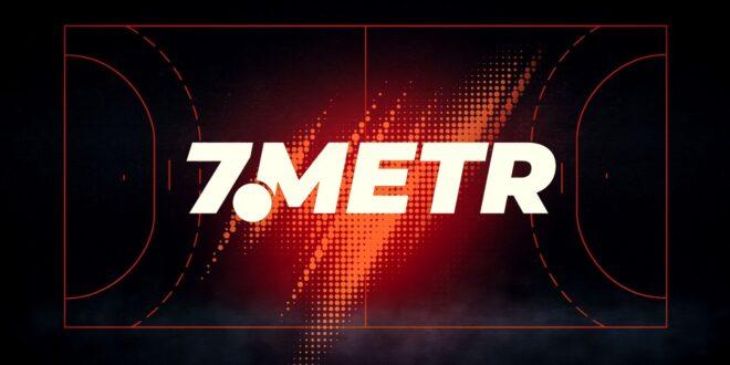 """MAGAZYN """"7. METR"""" W TVP SPORT: Łukasz Rogulski gościem programu"""