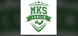LE: MKS Perła Lublin zagra w fazie grupowej