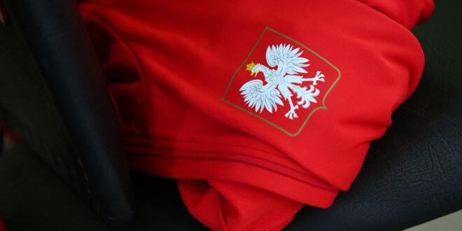 Zgrupowanie kadry w Płocku rozpoczęte
