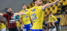 LM: Łomża Vive po raz drugi lepsze od Vardaru