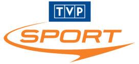PGNiG Superliga w kwietniu na szklanym ekranie
