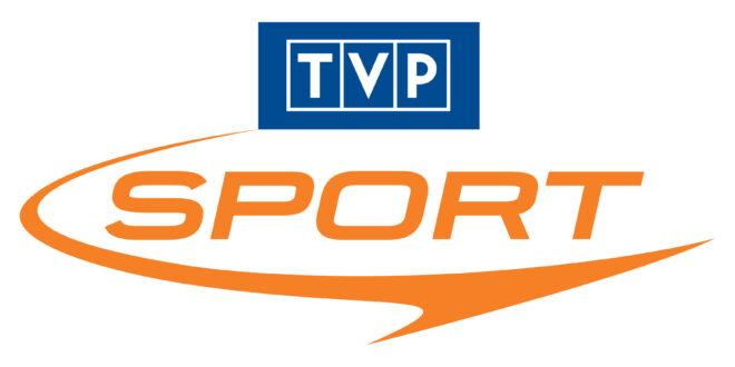 PGNiG Superliga w maju na szklanym ekranie