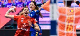 Aleksandra Rosiak: Mecz z Niemcami o wszystko (wideo)
