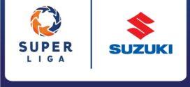 Suzuki Motor Poland i Superliga z nową umową sponsorską