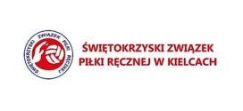 Ogólnopolski Zimowy Puchar ŚZPR juniorów młodszych
