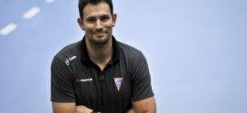 Marcin Lijewski: Widzę niesamowitą atmosferę w zespole