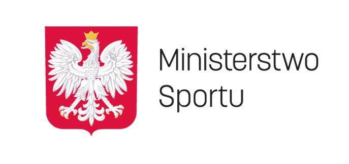 Spotkanie Opłatkowe Rodziny Sportowej odwołane