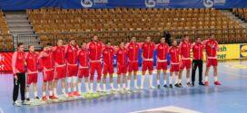 Znamy skład Polaków na mecz z Holandią