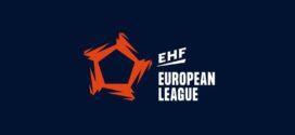 Orlen Wisła 4. zespołem Ligi Europejskiej