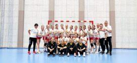 K2004: Rosja wygrała w Zakopanem