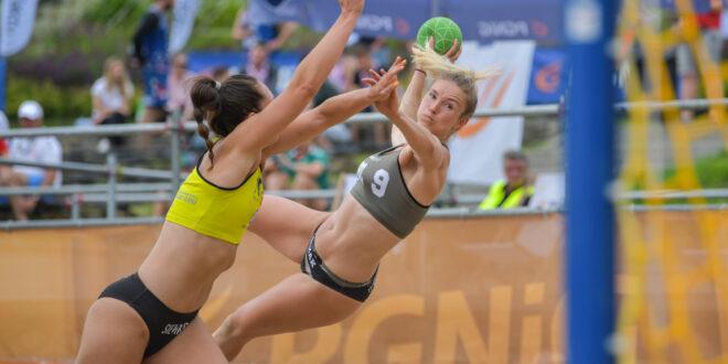 PGNiG Summer Superliga zagra w Starych Jabłonkach