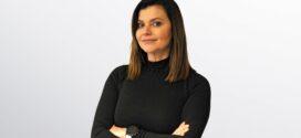 Monika Listkiewicz członkiem Zarządu EHF ds. Piłki Ręcznej Kobiet