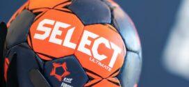 Liga Europejska: Polskie zespoły poznały rywali