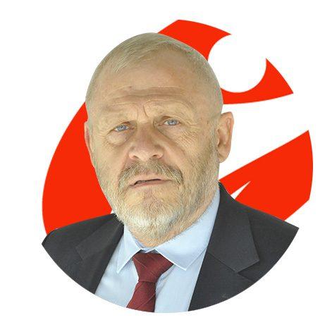 Stanisław Hojda
