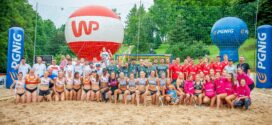 PGNiG Summer Superliga: Piotrków i Płock wciąż na szczycie
