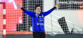 Wraca PGNiG Superliga Kobiet!