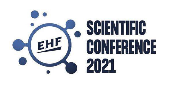 Konferencja naukowa EHF