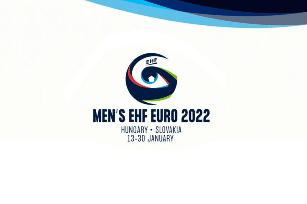 Ruszyła sprzedaż biletów na EHF EURO 2022 mężczyzn