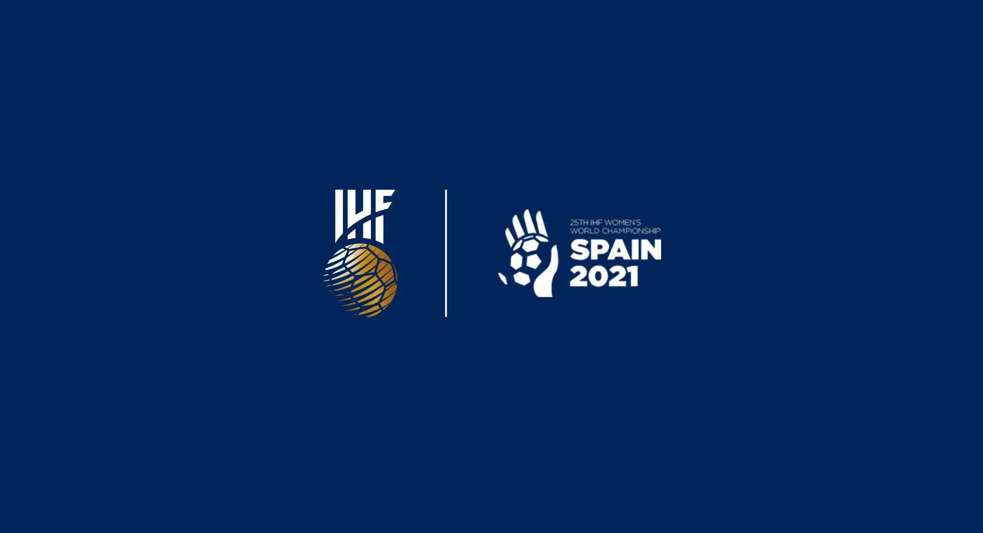Oficjalna piłka Mistrzostw Świata kobiet w Hiszpanii